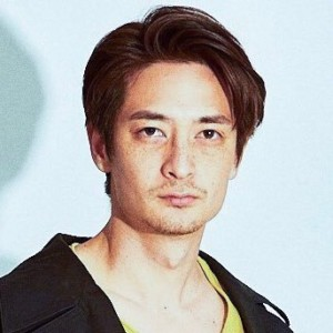 Ulysses Aoki