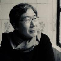 Atsuo Saijo
