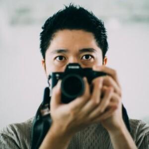 hirotographer